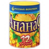 АНАНАС (0.6Х12)