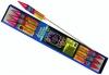 набор ракет  АССОРТИ