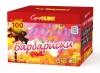 Мега супер салют БАРБАРИСКИ