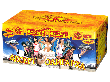 ДЕСЕРТ ОЛИГАРХА