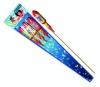 набор ракет ДИСКО
