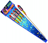 Набор ракет  МЕТЕОР