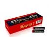 СУПЕР КОРСАР 7