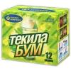 ТЕКИЛА-БУМ (0.8Х12)